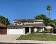 4342 North Ashtree Street, Moorpark image