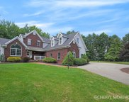 5045 Weeping Willow Drive Se, Grand Rapids image