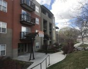 4340 S Highland Dr E Unit 207, Holladay image