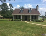 9783 American Beauty, St Francisville image