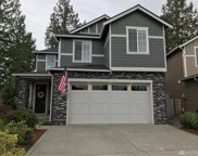 10175 35 Place NE, Lake Stevens image