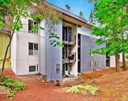 14515 NE 32nd St Unit H304, Bellevue image