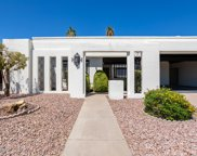 6810 N 72nd Place, Scottsdale image