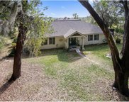 14322 Grand Highway, Clermont image