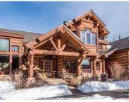 250 Buckeye Creek Road, Leadville image