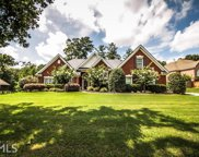 3540 Millers Pond Way, Snellville image