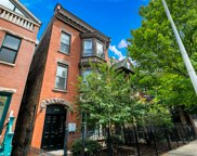 1316 W Diversey Parkway, Chicago image