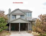 109 Topsail Court, Duck image
