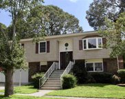 68 Defeo Lane, Somers Point image
