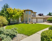 4240 SE JENNIFER  CT, Troutdale image