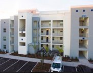 4741 Clock Tower Drive Unit 303, Kissimmee image
