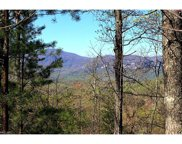 26  Hawks Nest Trail, Lake Lure image
