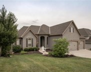 1409 Ne Daltons Ridge Drive, Lee's Summit image