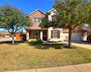1614 Greenside Dr, Round Rock image