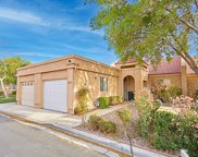 19047     Primrose Lane, Apple Valley image
