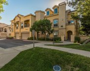 1416 Vessona Circle, Folsom image