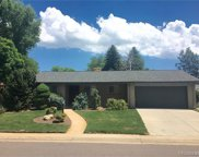 220 South Krameria Street, Denver image