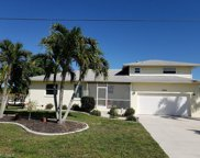 2468 Sapodilla LN, St. James City image