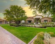 6434 E Gainsborough Road, Scottsdale image
