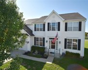 6900 Barberry  Court, Plainfield image