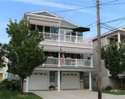 207 31st Street Unit #2nd floor, Ocean City image