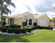 26251 Stillwater Circle, Punta Gorda image