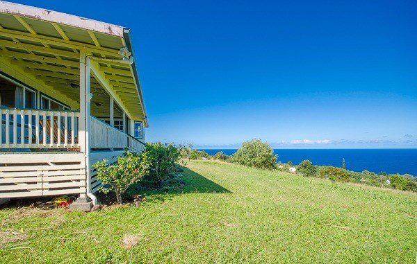 papaaloa singles We've identified 23 factors that are most influential in deciding which is the best hawaiian island for you to visit answer the following questions to receive your.