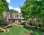 12317 Singing Hills Point, Knoxville image
