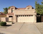 3980 E Graythorn Street, Phoenix image