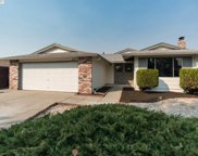 32507 Karen Ct, Union City image