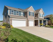 9994 Pepper Tree  Lane, Noblesville image