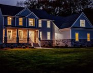 707 Old Wormley Creek Road, York County South image