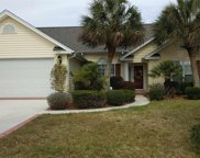 1750 Starbridge Dr., Surfside Beach image