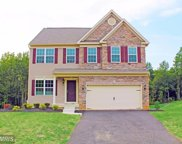 1331 RYAN ROAD, Fallston image
