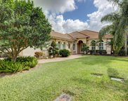1310 NW Red Oak Way, Jensen Beach image