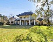 6040 Highland, Baton Rouge image