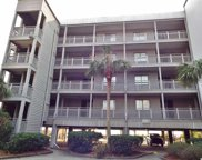 9580 Shore Drive Unit 311, Myrtle Beach image