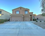 3504 W Tanner Ranch Road, Queen Creek image