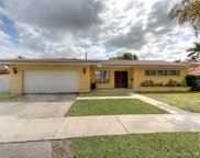 14531 Cedar Ct, Miami Lakes image