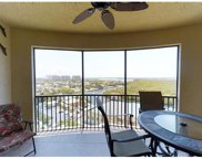 5781 Cape Harbour DR Unit 1201, Cape Coral image