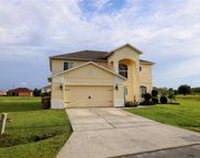 523 Bromley Court, Kissimmee image