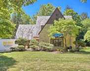 1009 West Healey Street, Champaign image