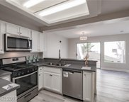 3443 BLUE HEATHER Drive, Las Vegas image