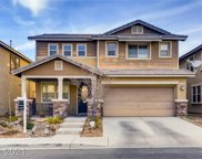 5319 Fairbranch Lane, Las Vegas image