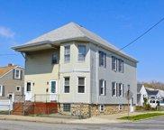 262 CHURCH STREET, New Bedford image