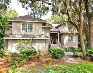 22 N Live Oak Road, Hilton Head Island image