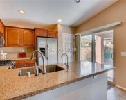 3744 GARNET HEIGHTS Avenue, Las Vegas image