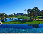 74605 Wren Drive, Indian Wells image