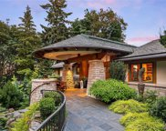 4356 92nd Ave SE, Mercer Island image