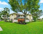 30 Clinton Court Unit #A, Royal Palm Beach image